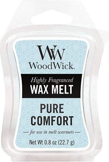 Wosk zapachowy Pure Comfort