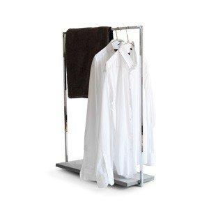Garderoba Leichtbau