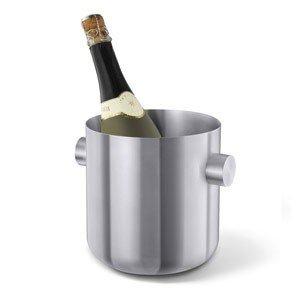 Kubełek na szampana Contas