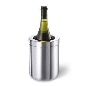 Pojemnik na wino Contas