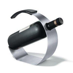 Stojak na wino Cunea