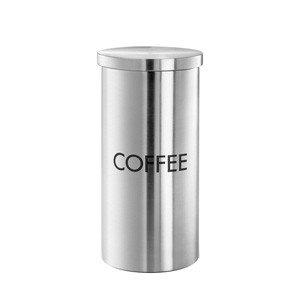 Pojemnik na kawę Cera
