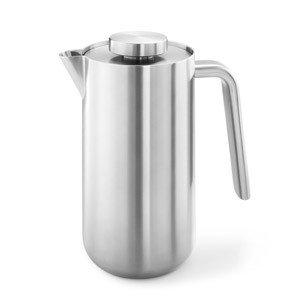 Zaparzacz termiczny do kawy i herbaty Contas