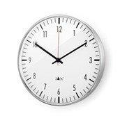 Zegar ścienny Vedere 40 cm - małe zdjęcie