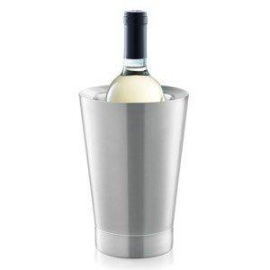 Pojemnik na wino Celos