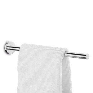 Reling na ręcznik Scala