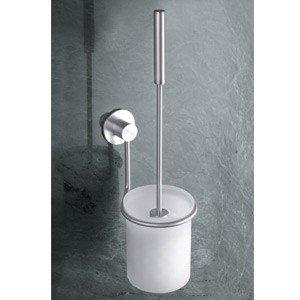 Szczotka do WC Marino