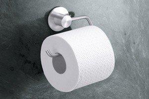 Uchwyt na papier toaletowy Marino