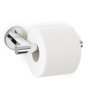 Uchwyt na papier toaletowy Scala