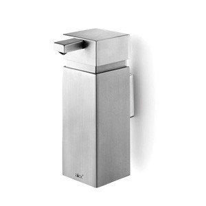 Dozownik do mydła Xero montowany na ścianie