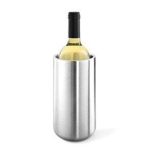 Pojemnik na wino Contas prosty wzór