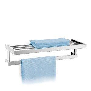 Półka na ręczniki Linea polerowana
