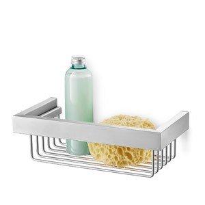 Półka prysznicowa Linea matowa