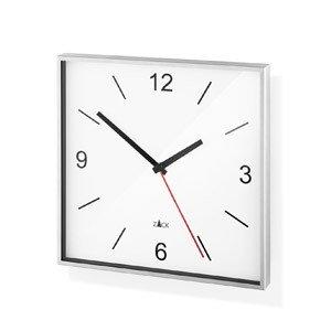 Zegar ścienny Sillar