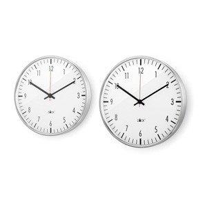 Zegar ścienny Vedere