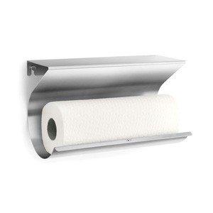 Podajnik na ręczniki papierowe Carto