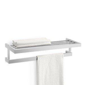 Półka na ręczniki Linea matowa