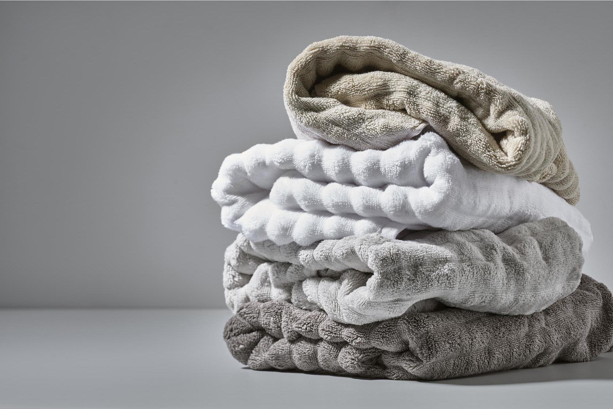 Zone denmark Ręcznik do twarzy classic 30 x 30 cm sosnowa