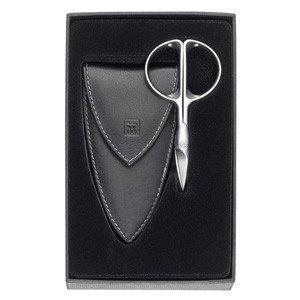 Nożyczki do paznokci Twin 1731